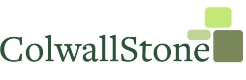 ColwallStone Landscaping | Malvern Stone, Dry Stone Walling, Local Limestone & Sandstone
